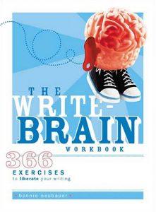 write-brain